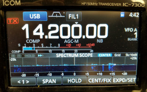 ic7300_s-meter